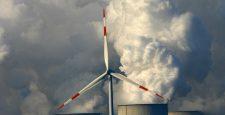 Angliában fizetnének, hogy ne termeljenek a szélerőművek