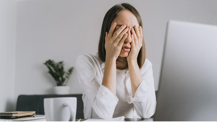 Mit vessünk be, ha fáj a fejünk?