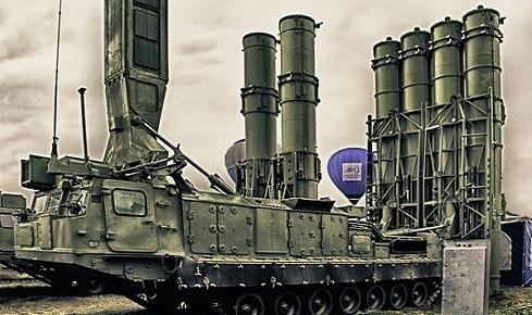 A világ legerősebb légvédelmi rakétarendszerét hozta létre Oroszország