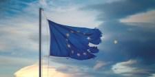 Az Európai Unió megbukott