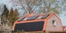 Meddig működik egy napelemes rendszer?