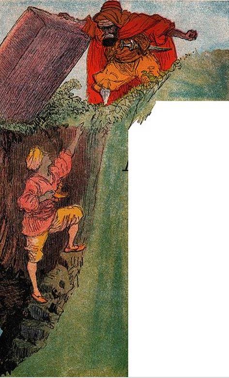 A mágia és a filozófia összemosódása: Az ókori világ legendás varázslói