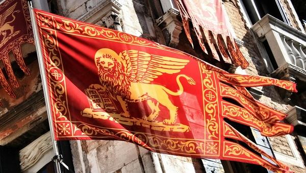 Olaszország – Veneto 89%-a szavazott a függetlenedésre