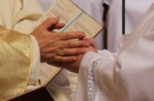 Személyi változások egyházmegyéinkben