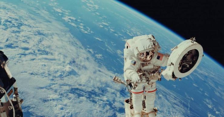Közel 23 ezer európai szeretne űrhajós lenni, legtöbben Franciaországból jelentkeztek a képzésre
