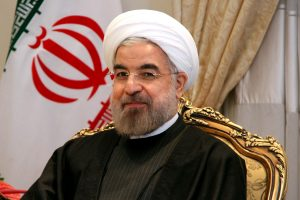 Iráni elnök: tábornokok ne induljanak az elnökválasztáson