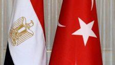 Líbiában kirobbanhat a török-egyiptomi konfliktus