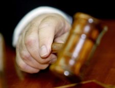 A bíróság döntött: halott marad az egyébként nagyon is eleven román férfi