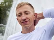 Feltételezhetően öngyilkosságnak álcázták egy fehérorosz aktivista halálát