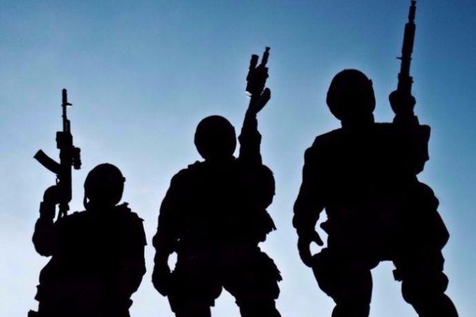 A Balkánon nincs búcsú a fegyverektől: a feketepiacon már 50 eurótól bármi beszerezhető