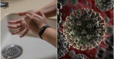 Miként működik a szappan a koronavírus ellen?