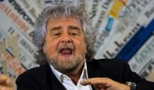 Olaszországban petíciót írnak alá az euró-övezetből való kiválásra