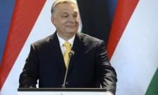 Megszorítások: a luxuskormány most hagyta végleg cserben a magyar fiatalokat