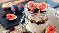 Gyümölcsök, melyek nem segítik a fogyást