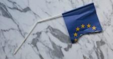 A parlament magyar, nem kell rá EU-zászló!