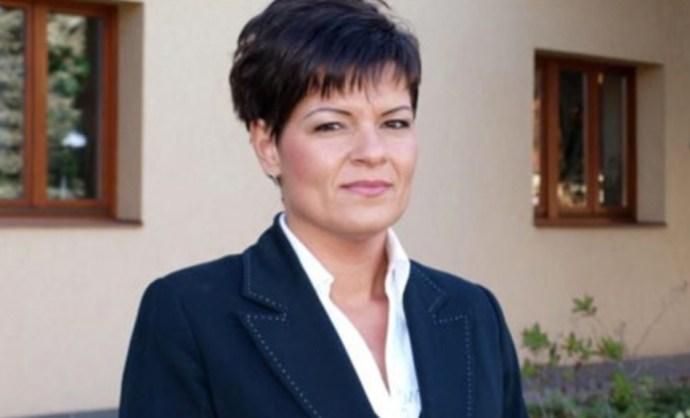 Nagyon elverték a korábbi fideszes polgármestert Orgoványban