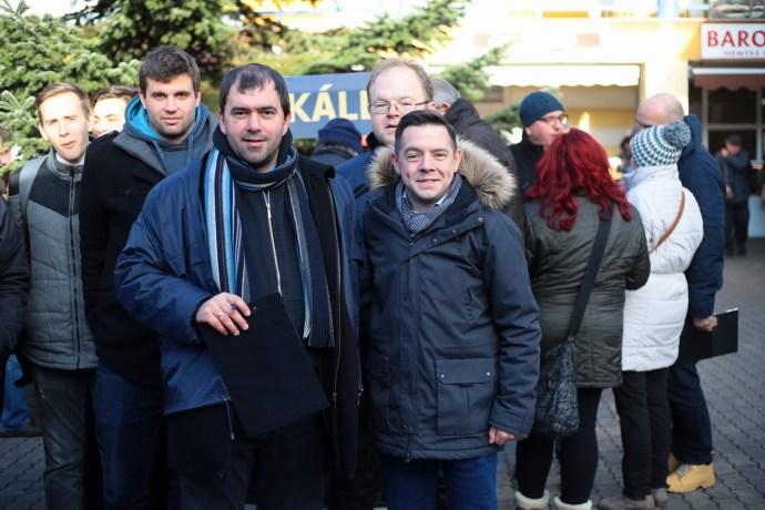 Szávay nem tudta politikailag elferdíteni Jakab heftijét, így sajnos nem folytathatja az asszisztálást