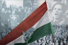 November 4-én csak Nagy Imre menekült