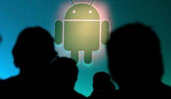 Az Android TV jelentheti az áttörést a Google számára