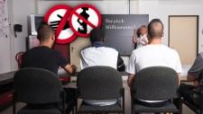 """""""Demokráciaképzés menekülteknek"""" – egy osztrák tanárnő elmondja, mekkora baromság ez az egész"""