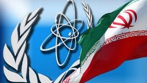 NAÜ: Irán valóban megkezdte a 60 százalékosra dúsított urán előállítását