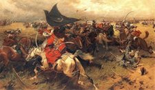 Az elhallgatott Pozsonyi Csata története
