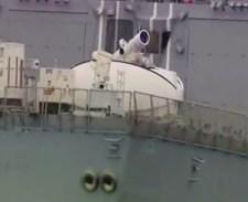 Rotschild és a Malaysia Airline MH370 eltűnése – Lézer fegyverrel lőtték le a gépet?