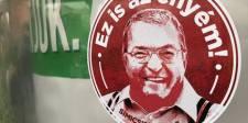 PS: Simicska trükkös csalással több száz millió forinttal támogatta a Jobbikot