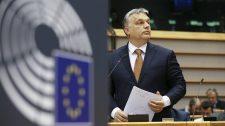 A Sargetini-jelentés margójára: Nagy csata várható a szavazáson – magyarokért, lengyelekért és Európáért