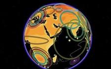 Térképre tették, mely országok (nem) élik majd túl a globális felmelegedést