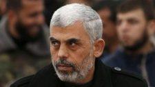 Hamasz vezető: Ne teszteljetek minket, a következő rakétasorozat célpontja Tel Aviv lesz