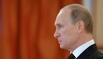 Moszkva szerint veszélyesek az újabb a szankciók