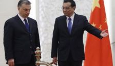 Orbán bejelentette, kész a legnagyobb feladat végrehajtására