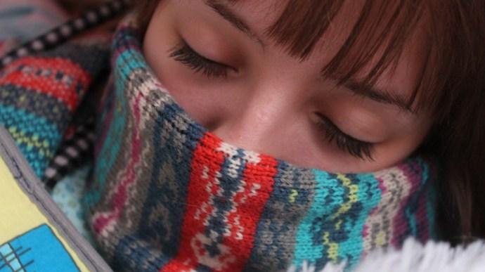 Intő figyelmeztetés: az influenza sem játék, senki ne kockáztasson, főleg most