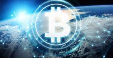Hogyan rombolják le a kriptovaluták az országhatárok által felállított akadályokat