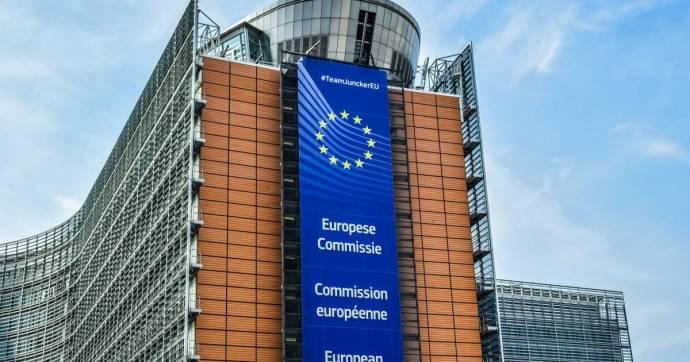 Több mint 800 millióért vett irodát a Fidesz pártalapítványa Brüsszel egyik frekventált helyén