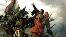 Az öngyilkosságot fontolgatta II. Mehmed szultán a nándorfehérvári vereség után
