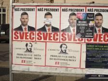 Štúr is tudott magyarul