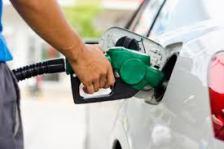 Jövőtől olcsóbban tankolhatunk