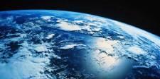 Újabb tudományos felfedezés erősíti az özönvíz bibliai elbeszélését