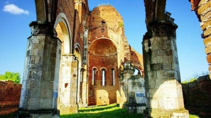 Hunyadiról, a keresztény világ hőséről az őszi Aracsban