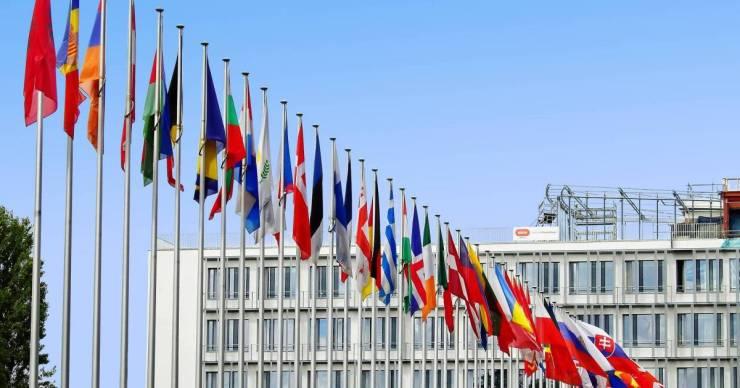 Leszavazták a Jobbik Európai Ügyészséghez való csatlakozásról szóló határozati javaslatát, így az nem kerül az Országgyűlés elé