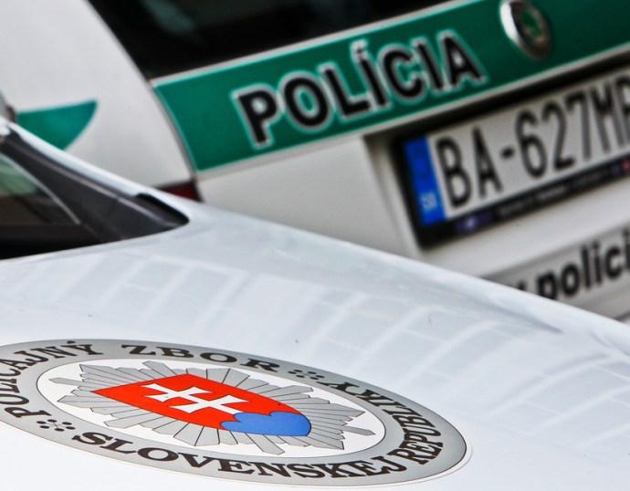 Koronavírussal fertőződött meg egy rendőr, 23 kollégája karanténba került