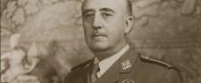 Exhumálják Franco tábornokot