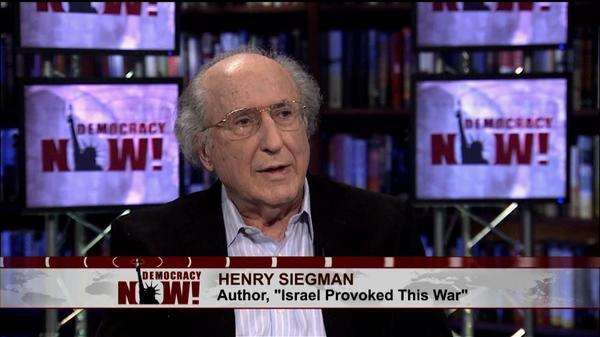 Belső atombomba robbant a ciontáborban: zsidó szupervezető apartheidnek minősítette az izraeli rezsimet