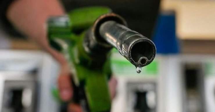 Nemcsak az üzemanyag és a cigaretta ára emelkedett. Mutatjuk, mi minden kerül többe