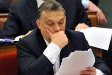 Kalita Gábor: Levél Orbán Viktorhoz