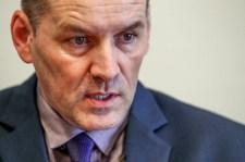 """Volner: """"semmiféle választási együttműködés más pártokkal nem lesz, önállóan készülünk a kormányváltásra"""""""