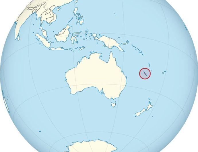 Új-Kaledónia nem akar elszakadni Franciaországtól – igaz, sok őslakost nem hagyott a köztársasági apartheid