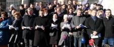 Víruspárti ellenzék fügefalevél nélkül